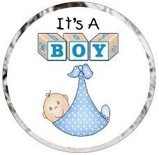 Şase semne de sarcină care îţi arată că bebeluşul va fi băiat