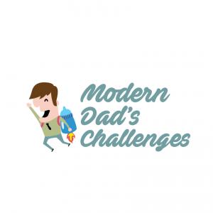 Rolul tatălui în perioada pre şi post natală