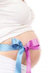 Lucruri de care îmi era frică atunci când eram însărcinată