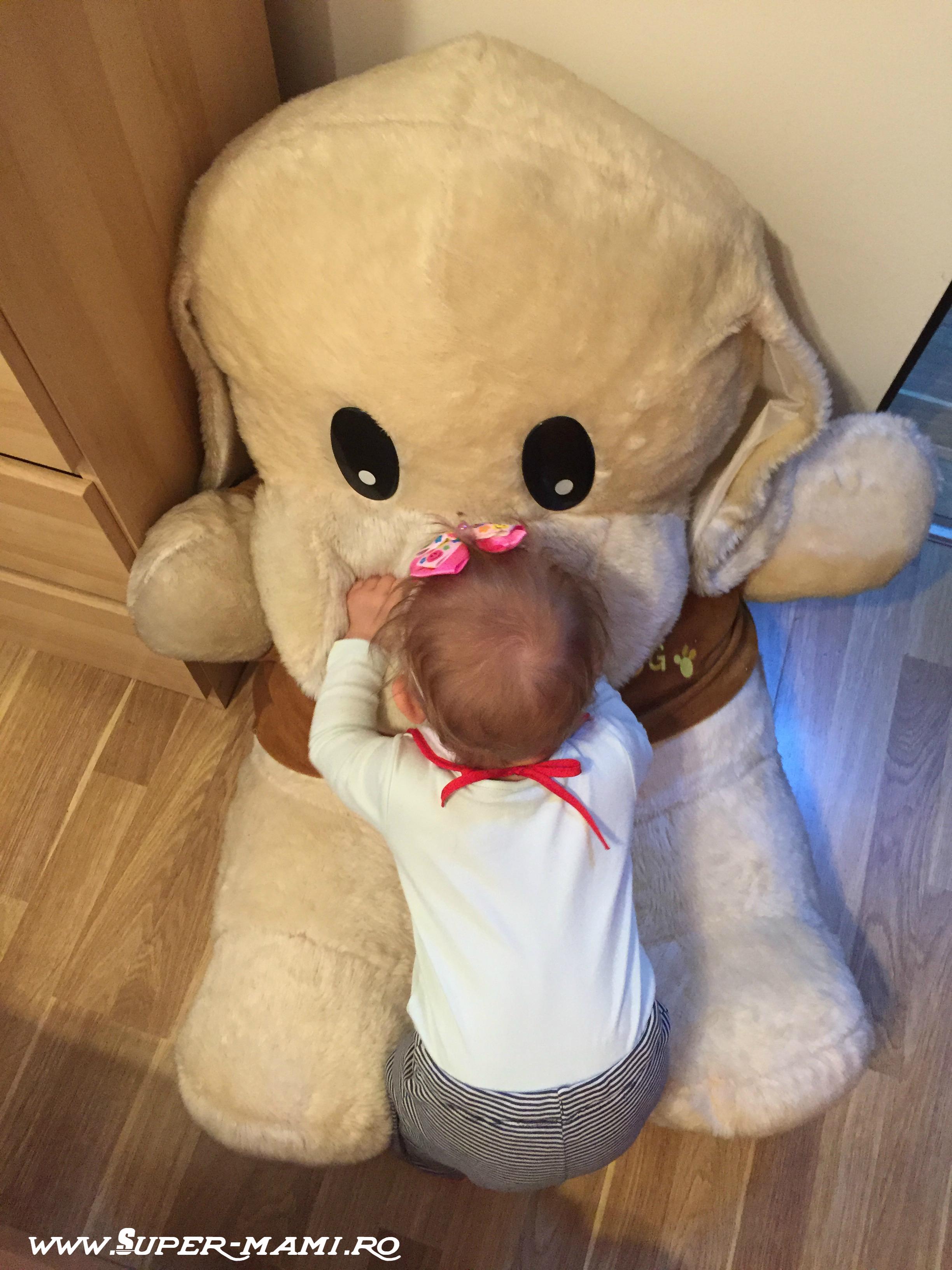 cum mi-am crescut bebelusul pana la un an (1)