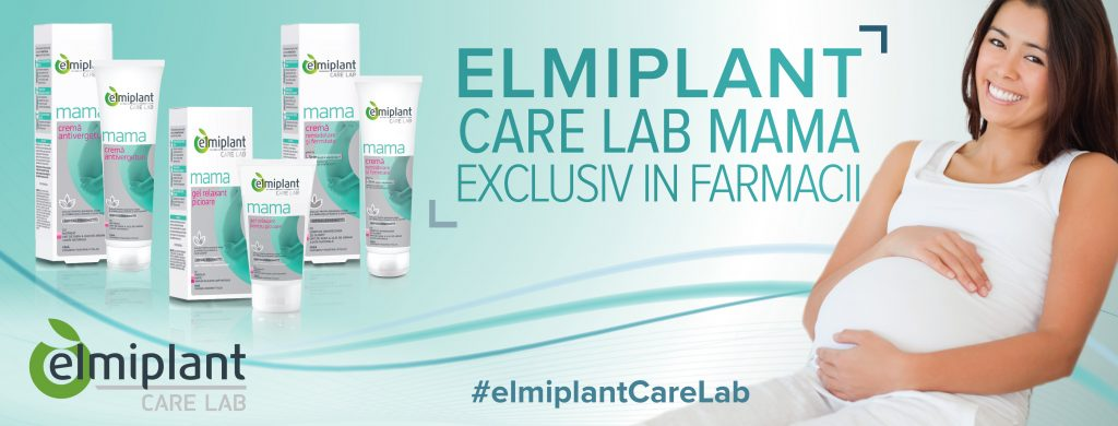 Gama elmiplant Care Lab MAMA