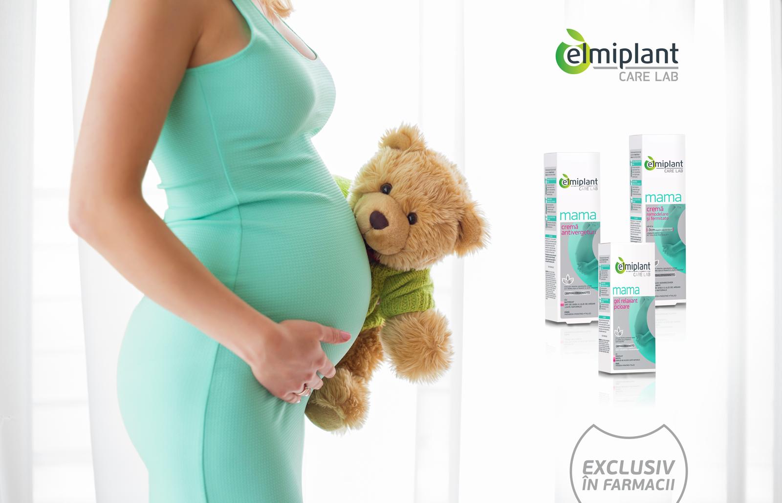 gama elmiplant care lab mama