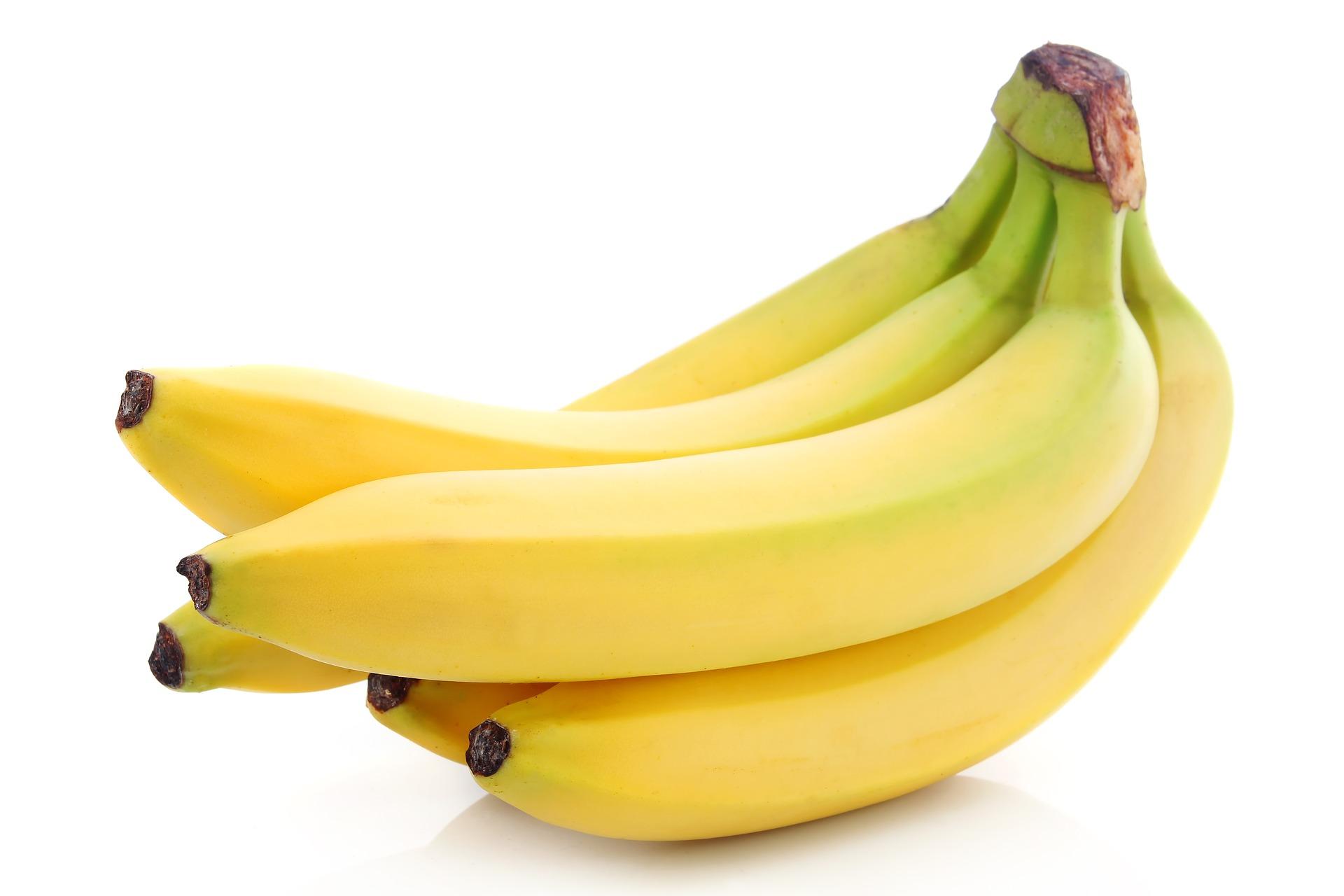 banane bananas