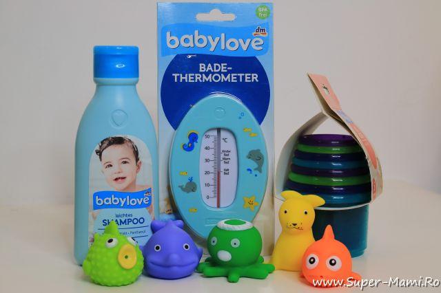 ce sa cumperi din dm pentru bebelus (5)