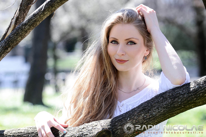 Adina Aruştei Adina Arustei FromMegwithLove Super-Mami (1)