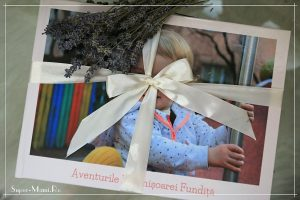 Fotocartea Celebook - albumul foto care te va emoţiona