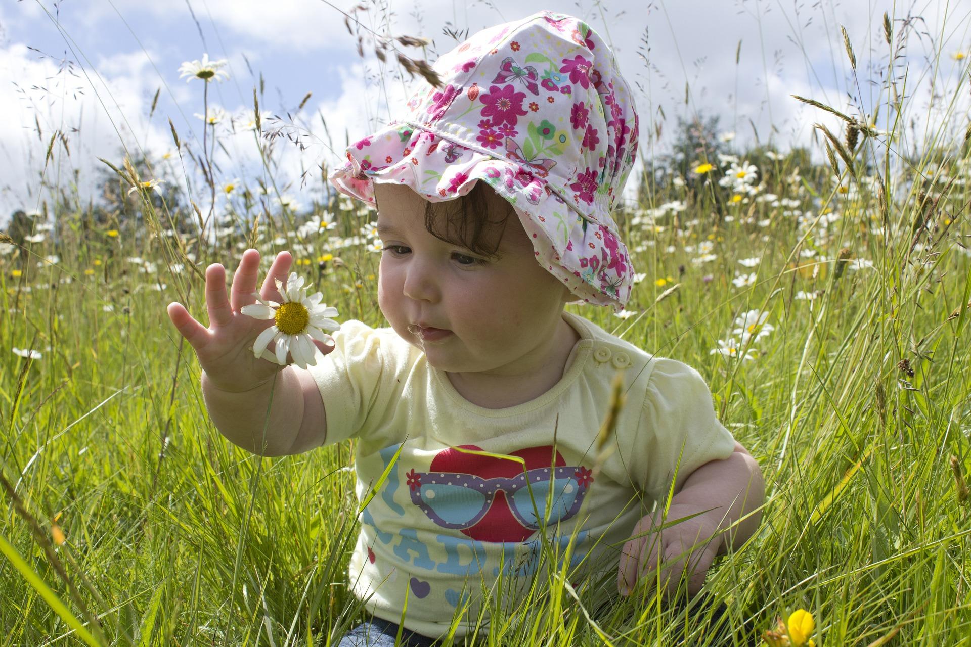 copilul la doi ani (2)