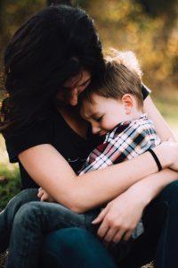 10 lucruri pe care copilul tău şi le va aminti când va creşte