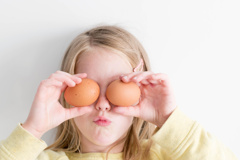 Ce mananca un copil de doi ani si doua luni meniu copii