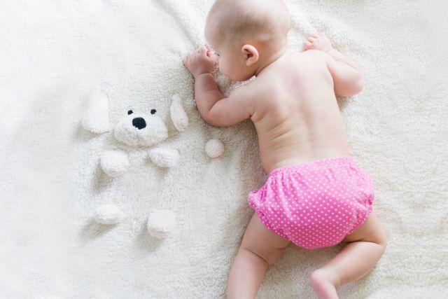 nasterea la maternitatea filantropia bucuresti (1)