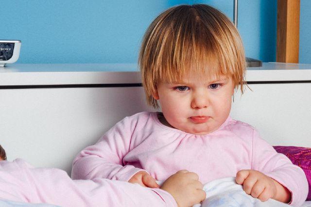 Cum disciplinezi copilul (2)