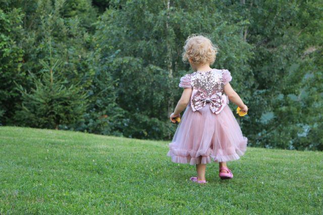 Cum disciplinezi copilul? Sfaturi pentru mămici