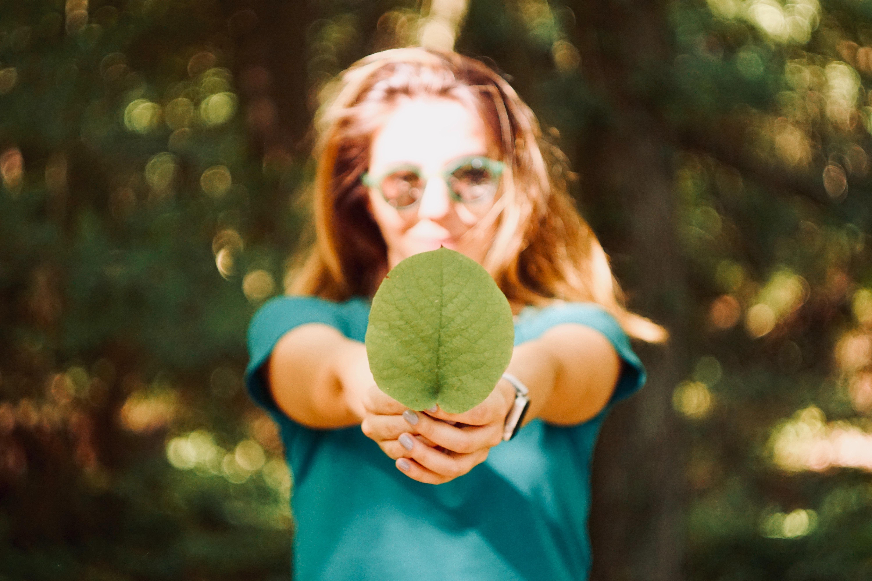 Cum protejam mediul – sfaturi practice pentru mamici (4)