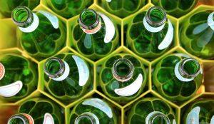 Cum protejăm mediul - sfaturi practice pentru mămici