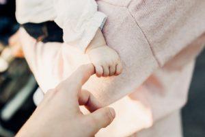 De ce te iubeşte bebeluşul tău?