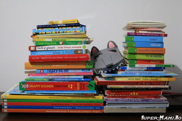 Carti pentru copiii de 2 ani (1)