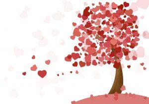 Idei de cadouri de 8 martie pe care să le faci cu copilul acasă