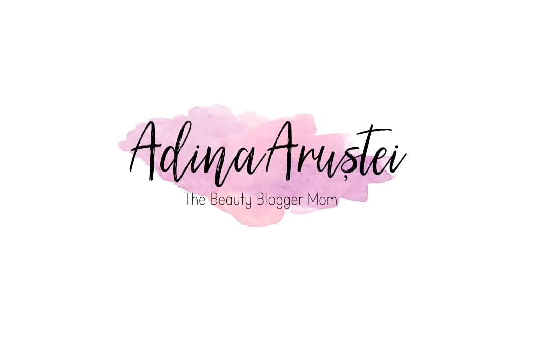 Adina Aruştei