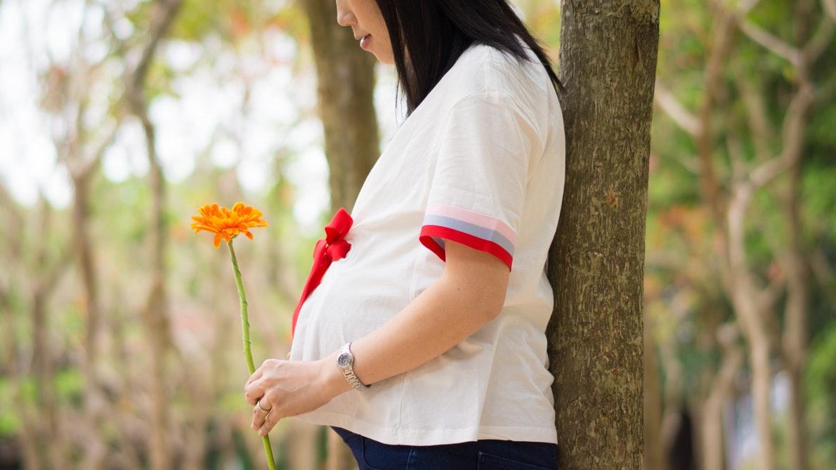 Lucruri pe care NU trebuie să le faci în sarcină