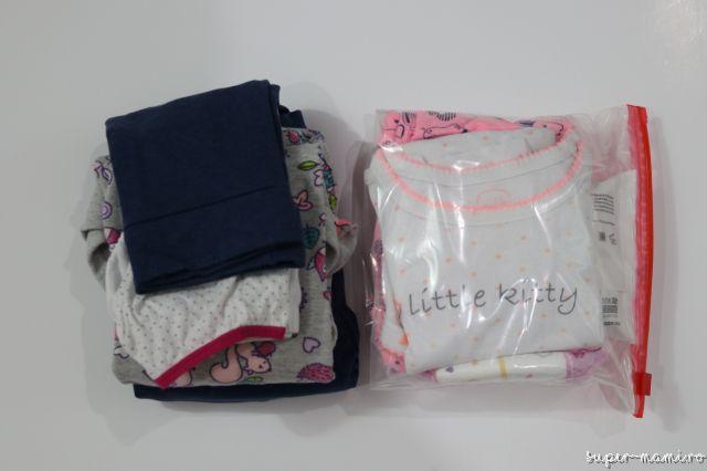 Ce luăm în bagajul de mână al copilului atunci când călătorim cu avionul