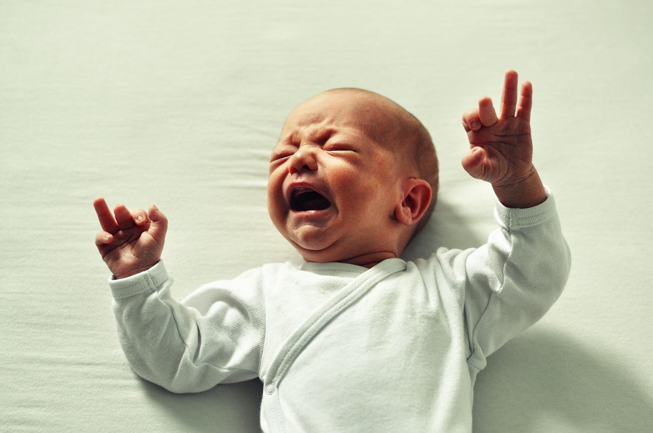 coliprev picaturi pentru bebelusi