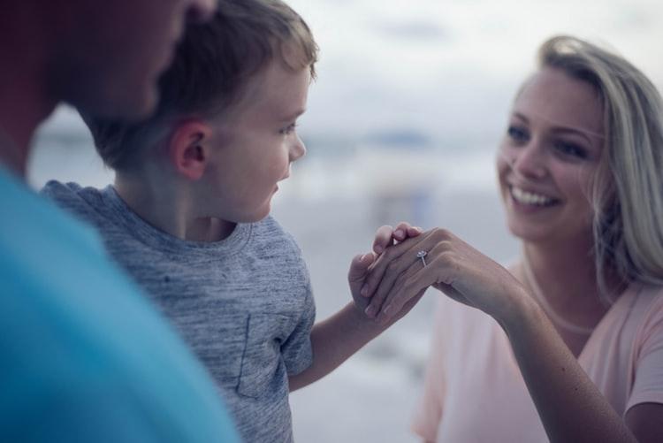 11 momente pe care orice mamă le aşteaptă