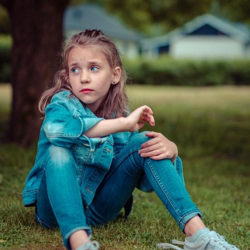 Cum să gestionezi fricile copiilor