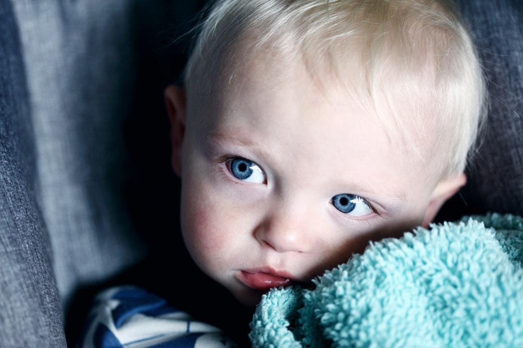 Cum sa gestionezi fricile copiilor