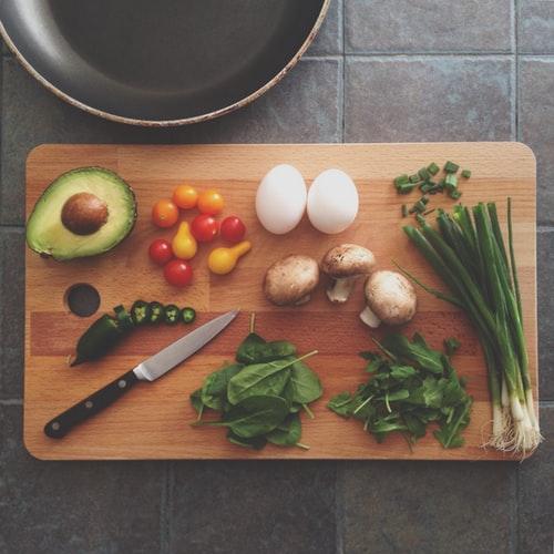 Cinci alimente bogate în fier pentru bebeluşi şi copii