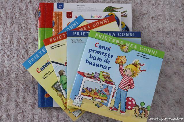 carti pentru copiii de 3 ani (6)
