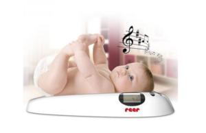 Cântare pentru bebeluşi - cum şi ce să cumperi