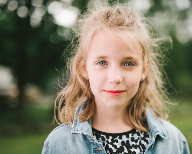 Stima de sine la copii: de ce contează şi cum o creştem