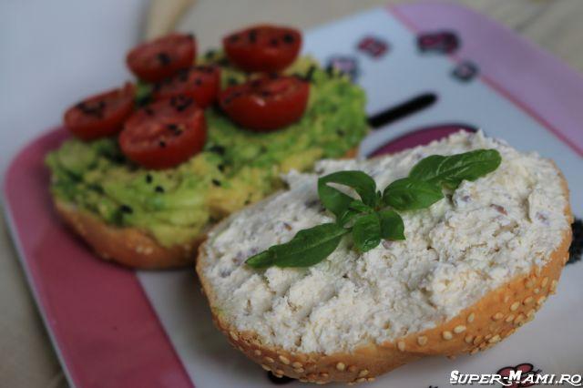 7 idei pentru micul dejun al copiilor: rapide, colorate şi delicioase