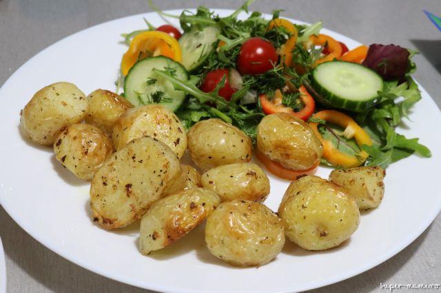cartofi copti la cuptor (1)